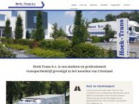 hoek-trans.nl