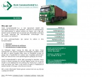 hoekcontainers.nl