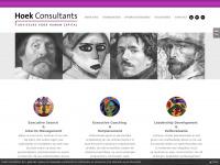 - Hoek Consultants B.V.
