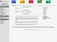 makelaars.net