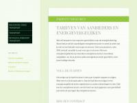 hoektransport.nl