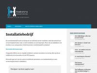 hoekstrainstallaties.nl