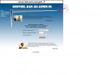 hoeveel-kan-jij-lenen.nl