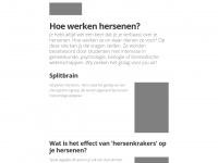 hoewerkenhersenen.nl