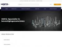 hofa.nl