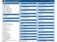 Hoffmannsvertellingen.nl