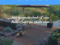 hofland-hoveniers.nl