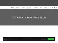 hofvanfelis.nl