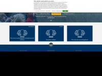 Hogeveluwe.nl - Stichting Het Nationale Park De Hoge Veluwe