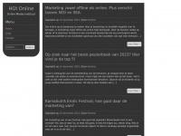hoi-online.nl