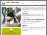 holland-project-plant.nl