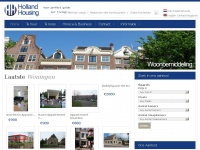 hollandhousing.nl