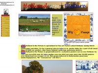 hollandinthepicture.nl