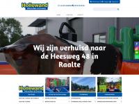 hollewand.nl