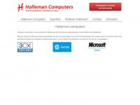 hollemancomputers.nl