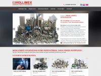 hollimex.nl