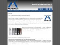 holom.nl