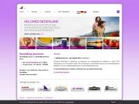 Holomed.nl