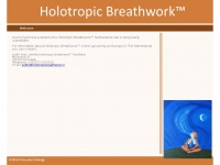 holotropicbreathwork.nl