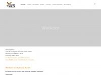 holtensmolen.nl