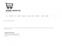 home-shop.nl