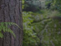 homeopathieapeldoorn.nl