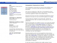 homeopathie-utrecht.nl