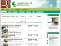 hometoday.nl