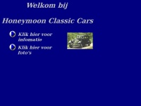 honeymoonclassiccars.nl