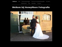 honeymoonfotografie.nl