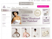 honeymoonshop.nl