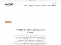 snoerenvoetspecialist.nl