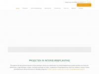 hoogendoornprojectbeplanting.nl