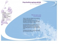 Hoogenkamp-psychologie.nl