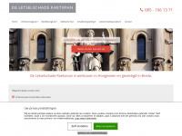 hoogeveen-letselschadespecialist.nl