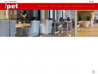 petonline.nl