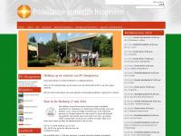 pknhoogeveen.nl