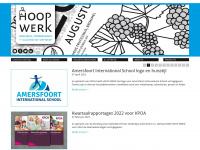 hoopwerk.nl