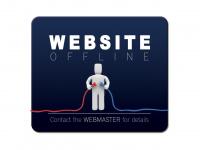 Marathon Hoorn 2 juni 2019 - Marathon lopen, professioneel op unieke locatie