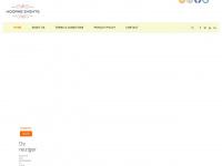 Hoorn Events - Evenementenbureau Hoorn - Hoorn Events