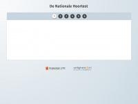 hoortest.nl