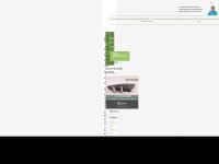 hoorzaken.nl