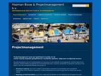 hopman-bouw.nl