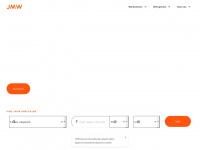 JMW Horeca Uitzendbureau | Werken in de horeca | Horecapersoneel | Bijbaan in de horeca