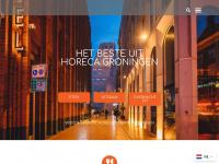 horecagroningen.nl