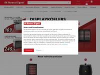 horecagigant.nl