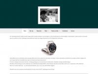 horlogevriend.nl