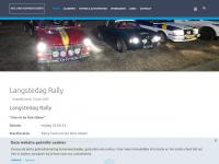 hornerijders.nl
