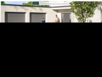 hormann.nl