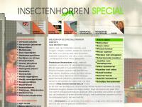 horren-amsterdam.nl